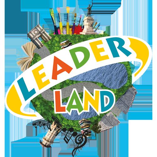 LeaderLand